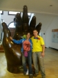 15 Musée de Botero a Bogota