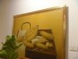 18 Musée de Botero a Bogota