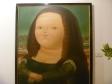 19 Musée de Botero a Bogota