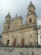 10 Bogota