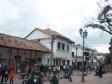 11 Bogota-usaquen