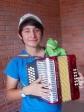 32 Ecole de musique de Vallenato