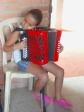 29 Ecole de musique de Vallenato