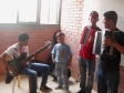 40 Ecole de musique de Vallenato