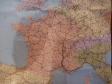 01- France - Italie