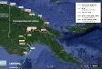 22-julien-png_papua-new-guinea2013