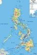 25-julien-philippines2014