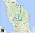 26-julien-malaisie2014