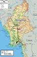28-julien-myanmar-birmanie2014