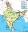 29-julien-indes-bangladesh-srilanka2014