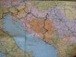 03- De l'Italie au Monténégro