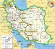 31-julien-iran2014