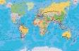 35a-monde-trajet_adrien