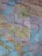 09- Balkans et Europe de l'est, de l'Italie jusqu'à la Russie en 2 mois de stop