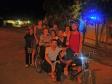 p1160459_pedicab_byronbay_team