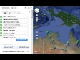 z_google_map_darwin-cairns