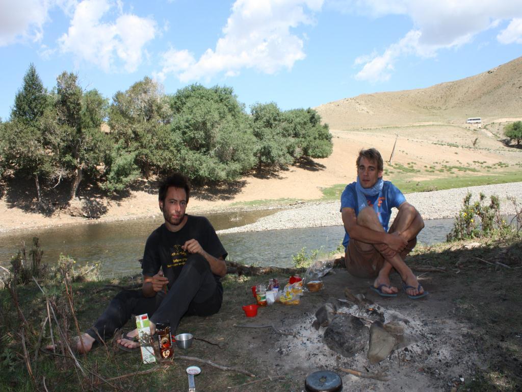 p1040681b - Camping a Terelj