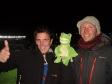 dscf4697 - Avec Guillaume à Eden Park