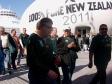 imag0057 - Fan Zone à Auckland