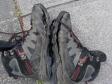imag0078 - Adieu à mes chaussures