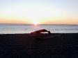 imag0127 - lever de soleil sur le pacifique