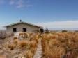 imag0176 - Rando dans la parc Tongariro