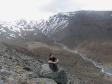imag0194 - Rando dans la parc Tongariro