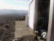 imag0209 - Rando dans la parc Tongariro