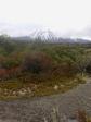 imag0217 - Rando dans la parc Tongariro