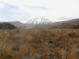 imag0218 - Rando dans la parc Tongariro