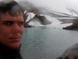 imag0227 - Rando dans la parc Tongariro