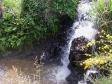 imag0278 - bain d'eau chaude à Taupo