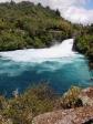 imag0286 - Le fleuve Waikato à Taupo