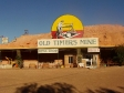 imag0586 - Musee sous terre a Coober Pedy