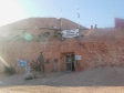 imag0590 - Hotel sous terre a Coober Pedy