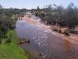 imag0607 -Riviere dans l'outback