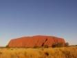 imag0654 Uluru