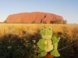 imag0660 Uluru