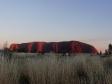 imag0679 Uluru