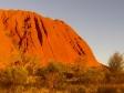 imag0753 Uluru
