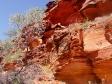 imag0759 King Canyon