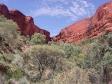 imag0765 King Canyon