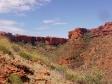 imag0768 King Canyon