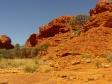 imag0774 King Canyon