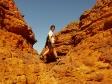 imag0777 King Canyon