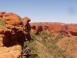 imag0781 King Canyon