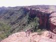 imag0788 King Canyon