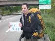 p1020064 - Autostop sur la N7, la route des vacances !