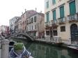 p1020166 - Froggy à Venise