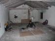 p1020223 - Bien plus spacieux et confortable qu'une tente !